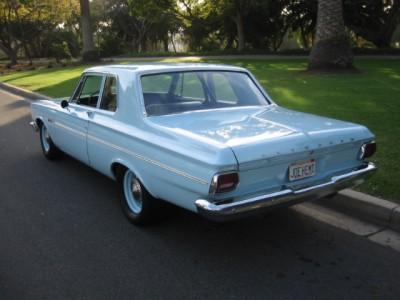 Vip Classic Cars 1965 Plymouth Belvedere Hemi Light Blue W Blue